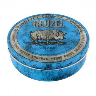 Reuzel Blue Strong hold Hog