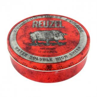 Reuzel Red High Sheen Hog