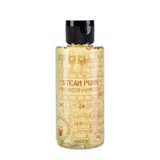 Pan Drwal Steam Punk Beard Shampoo