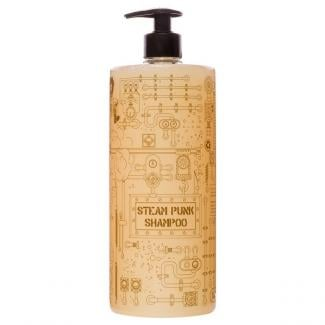Pan Drwal Steam Punk Shampoo 1000 ml