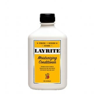 Layrite Conditioner