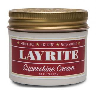 Layrite Super Shine - 120 g